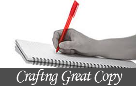Crafting Great Copy