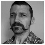 Mr. Money Mustache (Pete)
