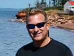 Steve Miller - Retired Early