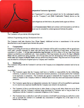 ICA (PDF)