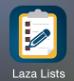 LazaListIcon