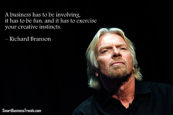 richard-branson-quotes